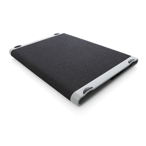 targus cooling pad chill mini usb powered cooling mat