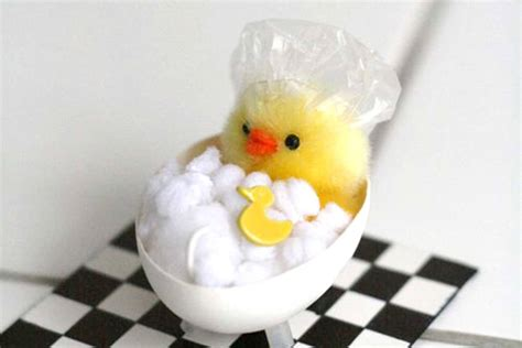 craft images 29 splendid easy easter crafts to beautify your home