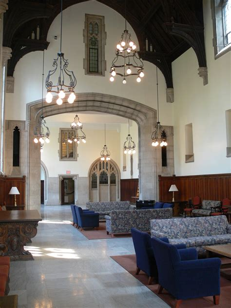common room file rockefeller college common room princeton jpg wikimedia commons