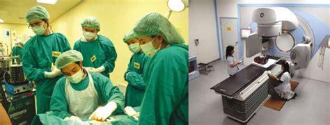 uzbek president islam karimov hospitalized raising fears โรงพยาบาลราชว ถ กรมการแพทย กระทรวงสาธารณส ข rajavithi