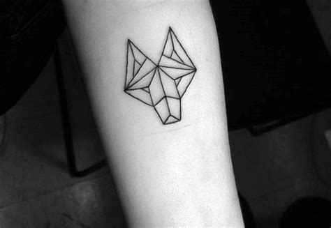 cool small designs 70 small simple tattoos for men manly ideas and inspiration