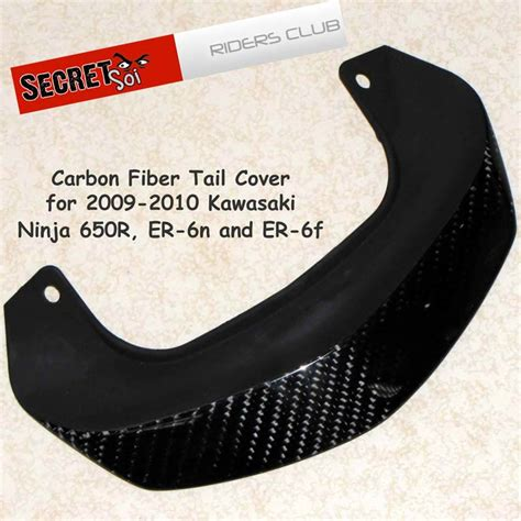 Cover Kawasaki Er6n Original Ready Stock kawasaki er6n page 127 motorcycles in thailand thailand visa forum by thai visa the nation