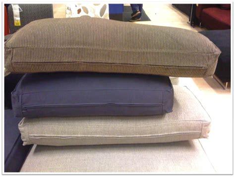 ikea kivik sofa review ikea kivik sofa series review comfort works