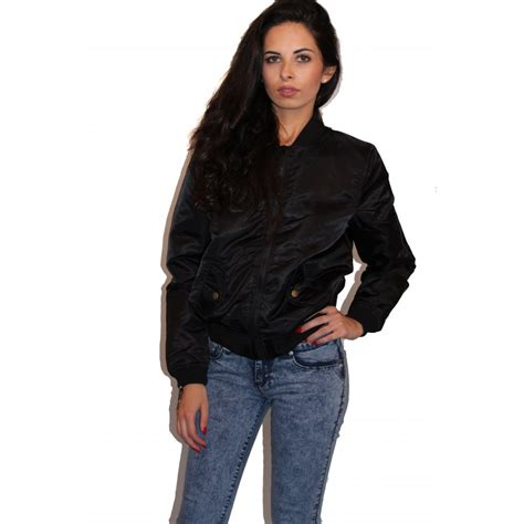 bomber jacket black bomber jacket