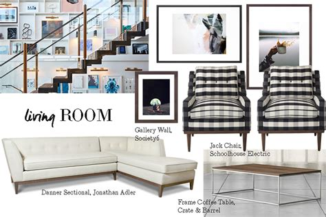 living room kc room inspiration kc s living room from the iwantthatroom fiona andersen