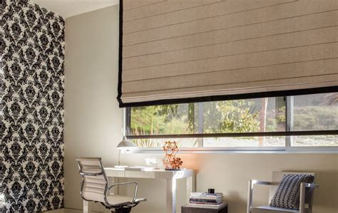 home office window treatments change your view the shade store