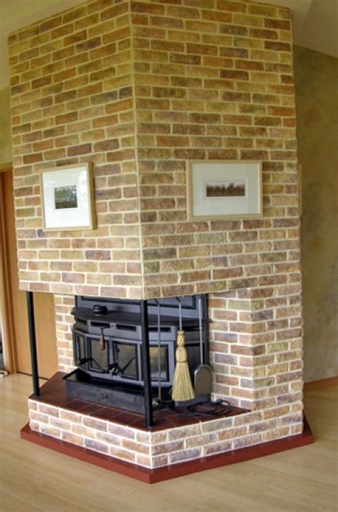 faux painting fireplace brick faux painting brick fireplaces ideas home interior