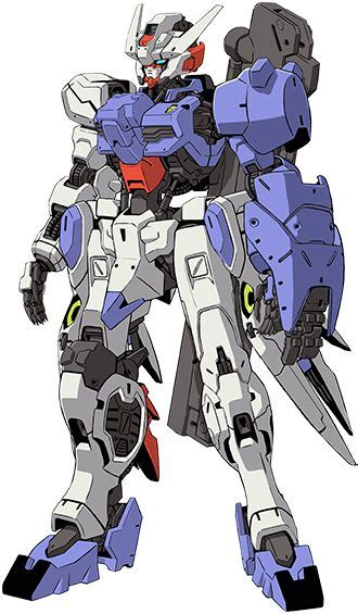 Kaos Gundam Gundam Mobile Suit 29 17 best ideas about gundam on gundam wing