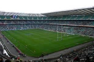 Calendario 6 Nations 2016 Calendario Sei Nazioni Rugby 2016 Ecco Dove Seguire Le