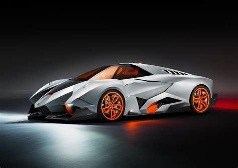 lamborghini egoista sports cars lamborghini egoista hd wallpapers 1080p