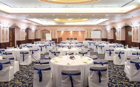 banquet halls for rent check out http platinumbanquet for the best banquet