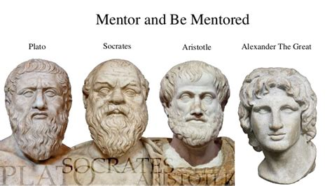 biography socrates plato and aristotle aristotle his teaching ontology gnosiology