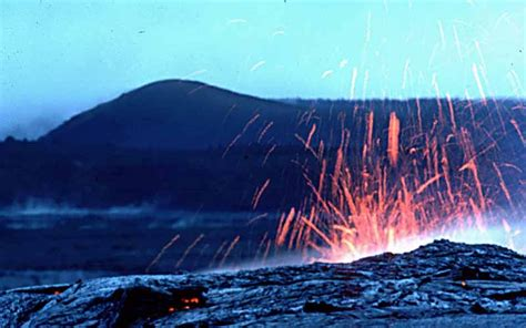 earthquake volcano pacific ring of fire 15 wild earthquake facts science