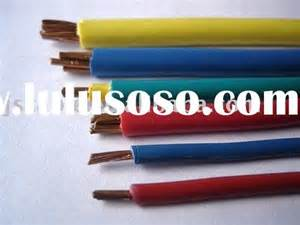 wire for house wiring wire sizes for house wiring images