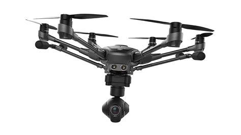 Drone Yuneec Typhoon H le drone typhoon h de yuneec prix et fiche technique