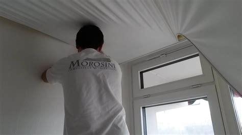Plafond Tendu by Plafonds Tendus Sur Mesure Morosini
