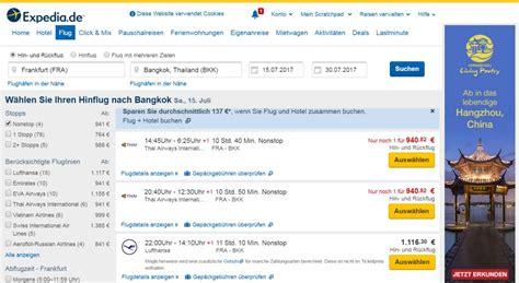 wann thailand flug buchen bangkok flugtickets