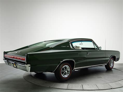 1964 dodge charger rt 1967 dodge charger r t 426 hemi classic d wallpaper