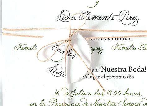 invitaciones de boda para imprimir gratis en casa invitaciones de boda civil para imprimir gratis tarjeta