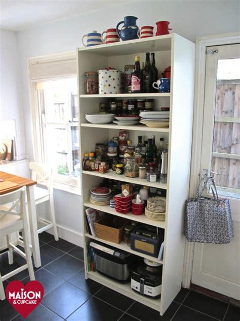 Dresser Kitchen Island by Stenstorp Ikea Kitchen Island Review Maison Cupcake