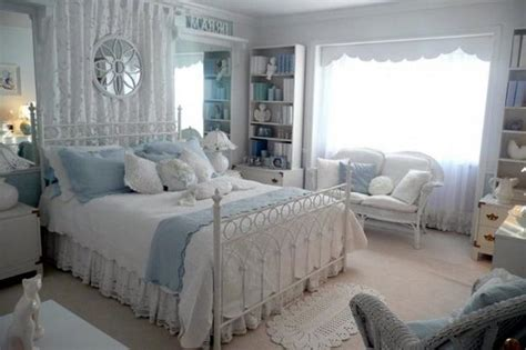 french style bedroom in light blue home decorating ideas modern bedroom decorating ideas in provencal style