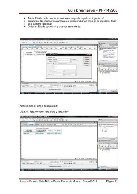 tutorial php with mysql tutorial php mysql