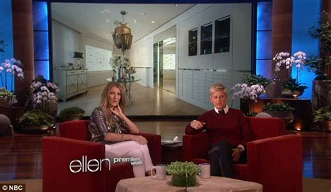 Dion Shoe Closet by Dion Reveals The Secrets Of The Mega Closet In 71m Florida Home Daily Mail