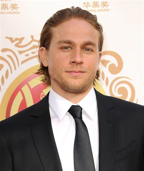 single hot male celebrity 2015 charlie hunnam archive daily dish
