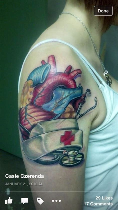 can nurses have tattoos best 25 tattoos ideas on
