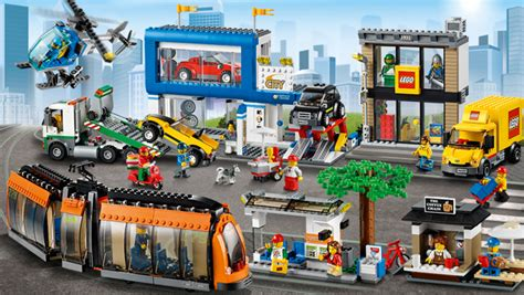 town sets lego 174 city products and sets city lego