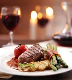 romantic dinner recipes yum thats tasty
