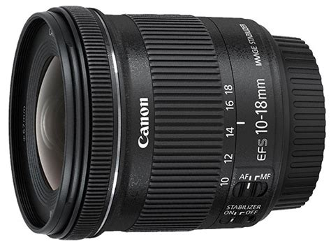 Canon Efs 10 18mm F4 5 5 6 Is Stm canon ef s 10 18mm f4 5 5 6 is stm lens canon crop