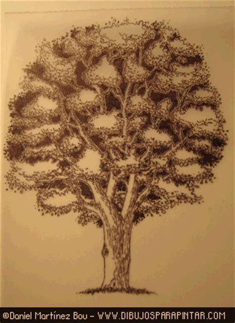 imagenes realistas de un arbol curso de dibujo aprende a dibujar taringa