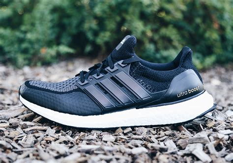 adidas ultra boost atr adidas officially unveils and releases the ultra boost atr
