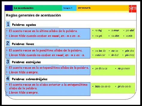 exmenes de diagnstico montenegro montenegro editores examen de diagnostico