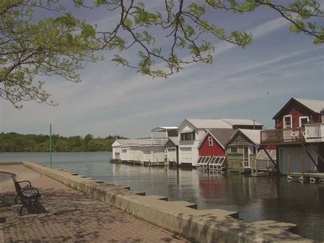 the boat house bristol 57 best images about things to do in canandaigua ny on pinterest mansions bristol and naples