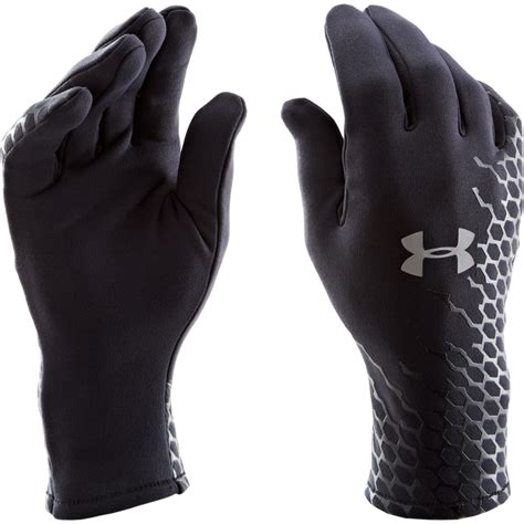 Under Armour Stretch Glove Backcountry Com