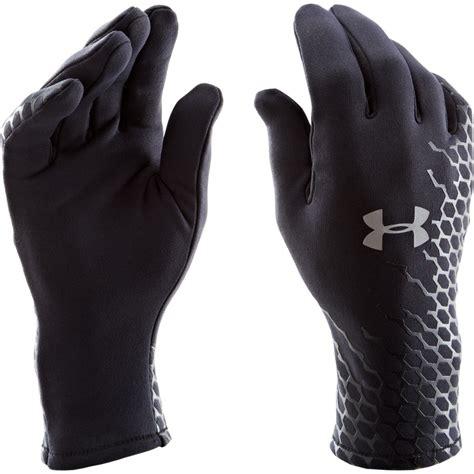 under armoir gloves under armour stretch glove backcountry com