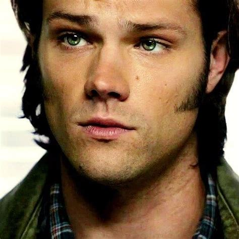 sam winchester eye color 1000 images about sam winchester on seasons