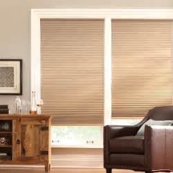 home decorators blinds home decorators collection blinds home decorators collection 54 5 in w x 48 in l latte