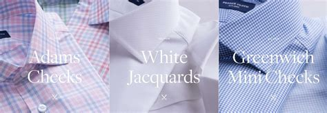 Jm Coll Textured White T3010 3 cool new fabrics from proper cloth