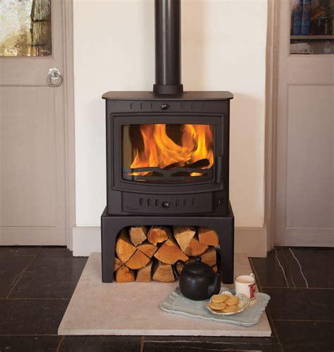 Inverurie Fireplace Centre by Villager Esprit The Stove Shop