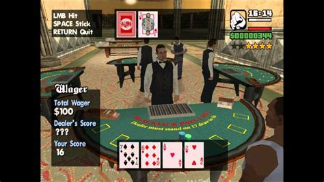 gta  casino dlc expected  arrive  early    backgaming