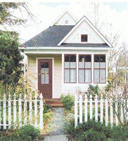 Trends In Housing Part 2 The Tiny House Tumbleweed Tiny House Whidbey