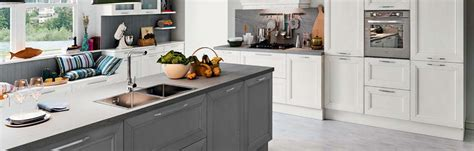 top per la cucina top su misura per cucine a roma arredi e mobili