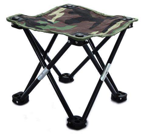 universal kursi lipat mancing kotak desain army camouflage lazada indonesia