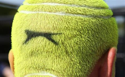 testa sinonimo il tennis per la testa foto giorno ultime