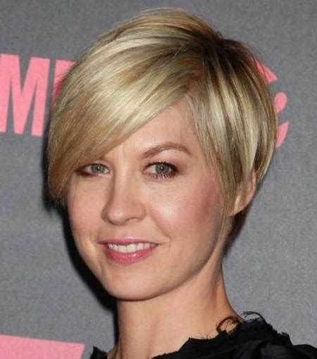haircuts for thin hair to give volume haircuts for thin hair to give volume 20 ravishing short