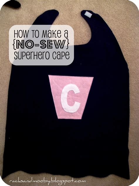 diy cape template diy cape tutorial with from the southern