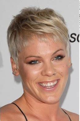 best non celebrity pixie cuts for women pixie haircut gallery best celebrity pixie haircuts ever